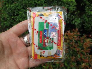 Baterai Hape Jadul Samsung T100 Merk Valentine Barang Langka