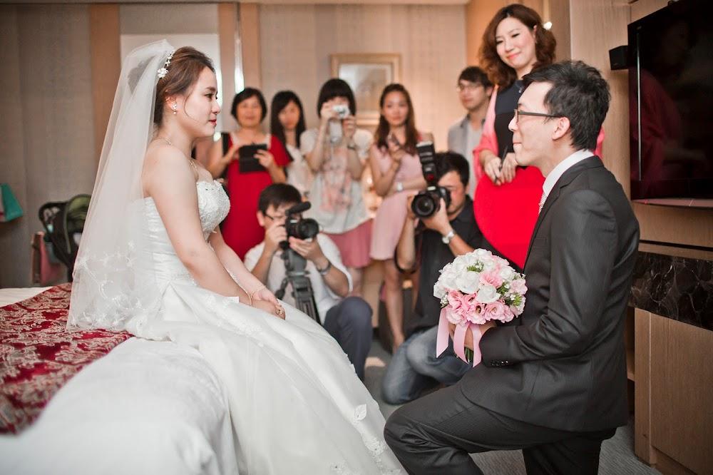 新莊翰品婚宴婚攝場地新莊喜宴價位價格婚禮攝影推薦
