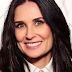 Demi Moore age, daughter, kids, dating, children, boyfriend, husband, pregnant, feet, spouse, married, bio, biography, ex husband, partner, birthday, date of birth, weight, ethnicity, mother, family, born, mom, parents, how old is, what is doing now, what happened to, and daughter, divorce, face, new boyfriend, first husband, friends, relationship, married to, eyes, movies, ghost, 2017, 2016, ashton kutcher divorce, today, now, short hair, films, latest news, 1995, disclosure, pregnant magazine cover photo, hair, oui, and bruce willis, hot, photos, news, actress, legs, bald, video, latest, more, 80s, filmography list, 1994, recent photos, 1996, body, interview, style, 2000, 1980, scene, glasses, and ashton kutcher movie, dance, voice, latest movie, 1985, filmy, awards, latest photos, 2015, hairstyles, pics