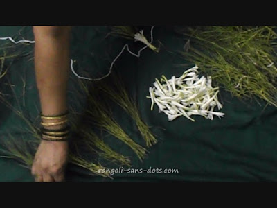 Vinayaka-Chavithi-decoration-1.jpg