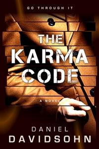 The Karma Code (Daniel Davidsohn)