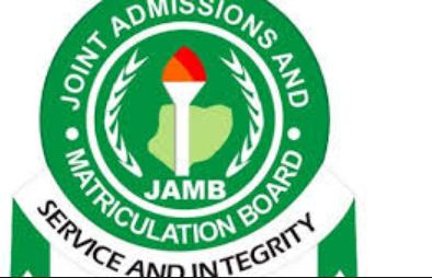 JAMB Nabbed Four Online Agents for Fraud