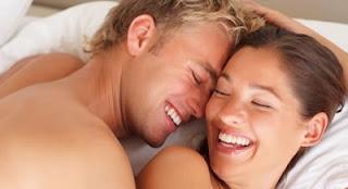 terapi impotensi ejakulasi frigid