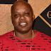 """Too $hort libera nova mixtape """"Hella Disrespectful""""; ouça"""
