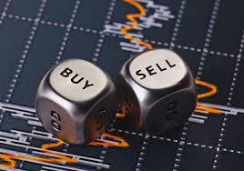 Tujuan Melakukan Transaksi Valas atau Valuta Asing