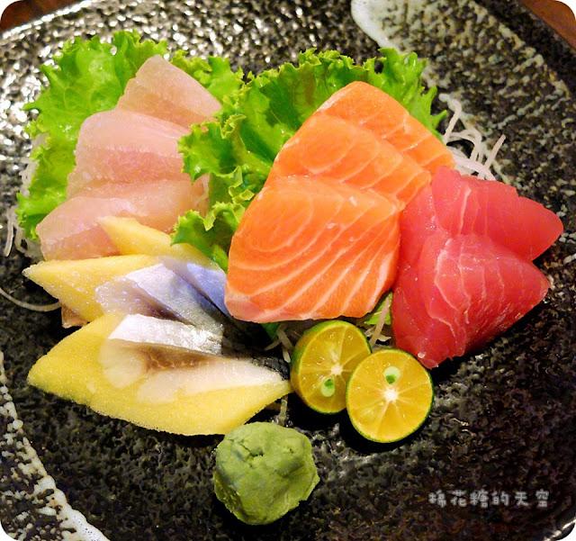 1443587295 3142911464 - 台中日式料理│36間日式料理攻略懶人包
