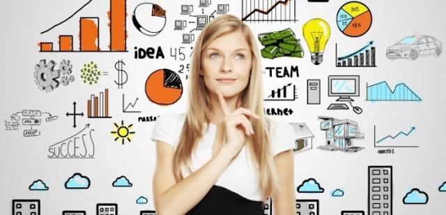 Ide Pekerjaan Sampingan Anti Ribet bagi Mahasiswa dan Karyawan Kantor