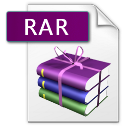 How To Install Blackberry Themes / Apps In Rar / Zip Format