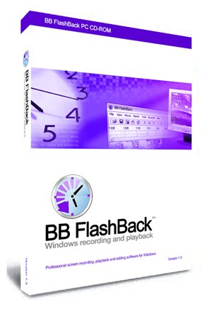 BB FlashBack Professional 4.1.4.2665 (Full) | Devil-Socks