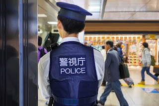http://www.realestate-tokyo.com/news/the-safest-city-tokyo/