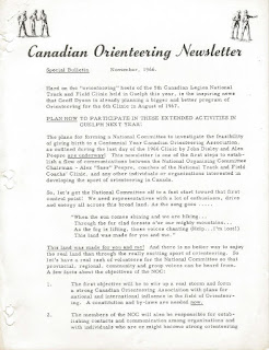 http://www.orienteering.ca/pdfs/archive/CanadianOrienteeringNewsletter_November1966.pdf