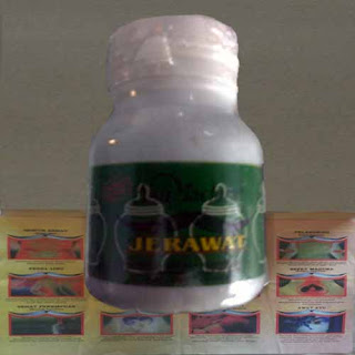 Obat penghilang jerawat alami paling ampuh
