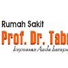 Lowongan Kerja di Rumah Sakit Prof DR Tabrani Terbaru