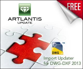 Descargar e instalar artlantis studio 4 youtube.