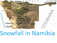 http://sciencythoughts.blogspot.co.uk/2011/06/snowfall-in-namibia.html