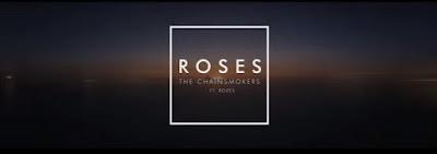 Makna Lagu Roses, Arti Lagu Roses, Terjemahan Lagu Roses, Lirik Lagu Roses, Lagu Roses