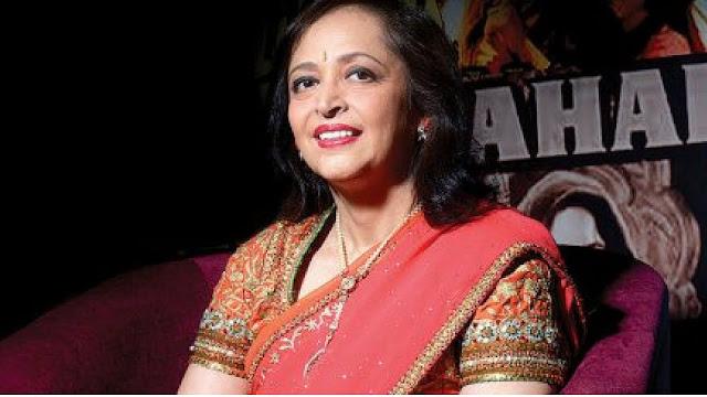 Swati Piramal Wiki