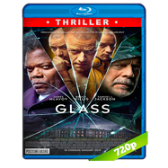 Glass (2019) BRRip 720p Audio Dual Latino-Ingles
