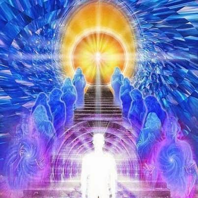 Adama: Hogyan emelhető egyesek tudatossága