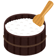 food_ohitsu.png