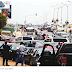 The unjustified fuel scarcity in Nigeria