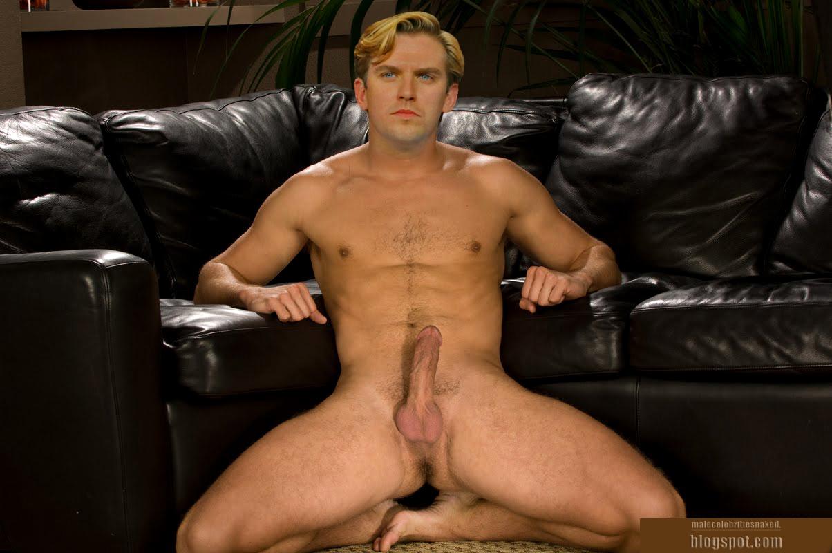 Dan Lamartina Daniel Gay Naked 103