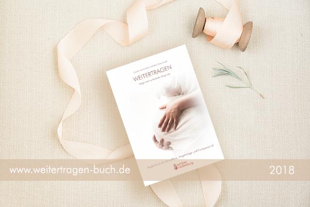 http://www.weitertragen-buch.de/