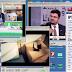 شاهد قنوات النايل سات على برنامج VLC مجانا من دون الحاجة إلى تحديث