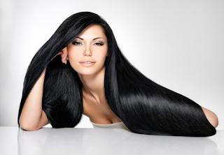 Cara mengatasi rambut bercabang dan mudah rontok
