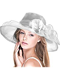 royal wedding-elegant hat