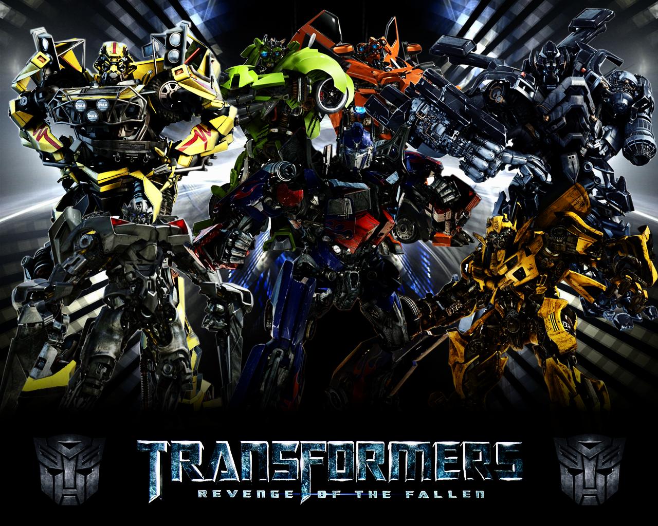 Imagenes De Transformers: MUNDO TRANSFORMERS: Fotos