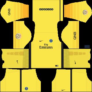 Rose Glen North Dakota ⁓ Try These Dream League Soccer 2016 Kits Psg
