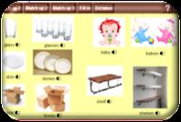 http://www.learningchocolate.com/en-gb/content/plural-nouns-adding-es?st_lang=en