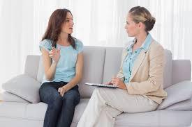 Supervisão em terapia cognitiva comportamental