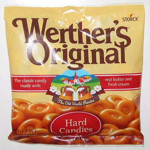 werthers-original-big.jpg