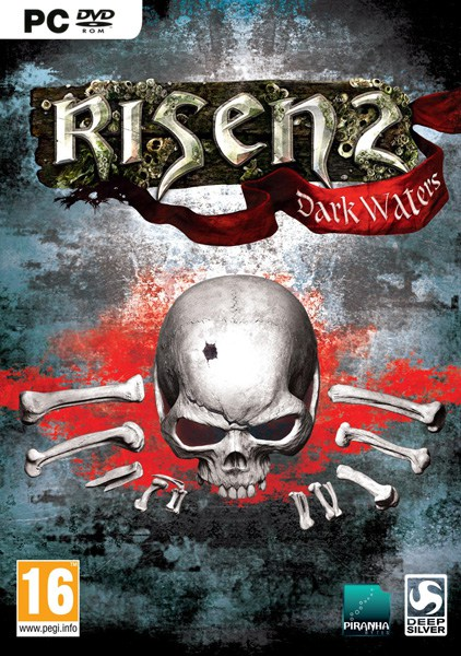 Risen-2-Dark-Waters-pc-game-download-free-full-version
