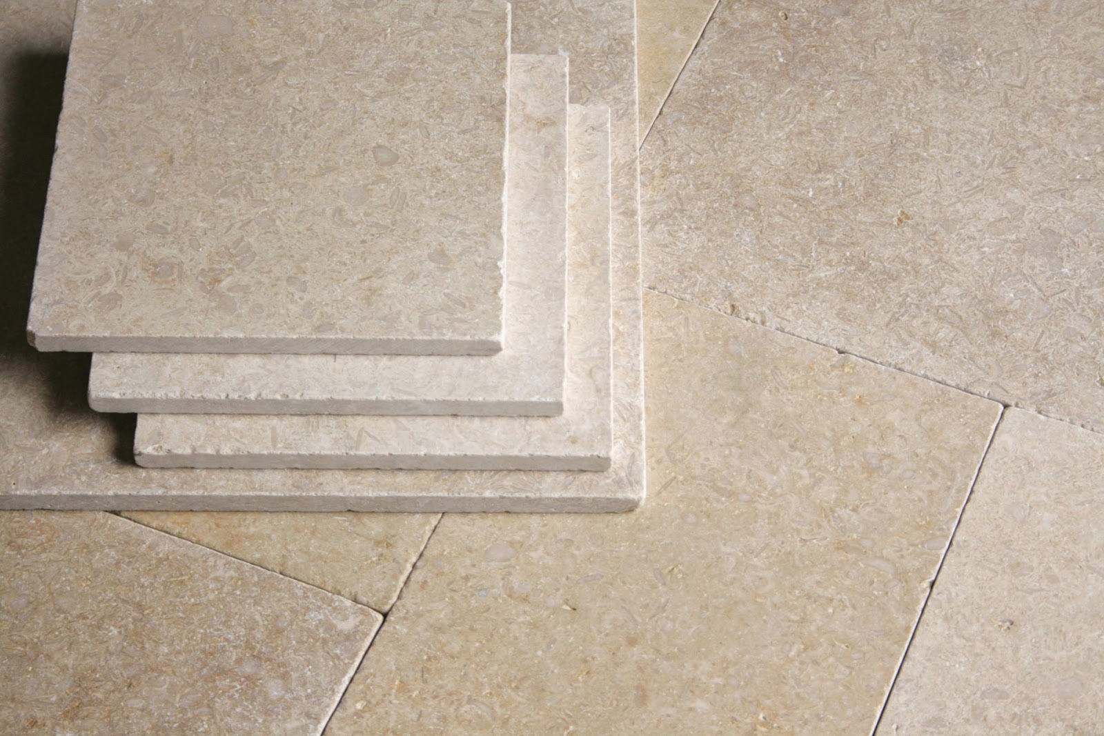 How To Remove Grease Stains From Limestone