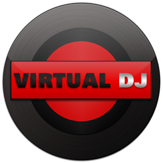 Atomix Virtual DJ Pro Infinity Portable