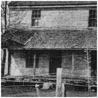 Bell Family House