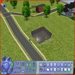 The Sims 2 PC Game Download Free Full Version