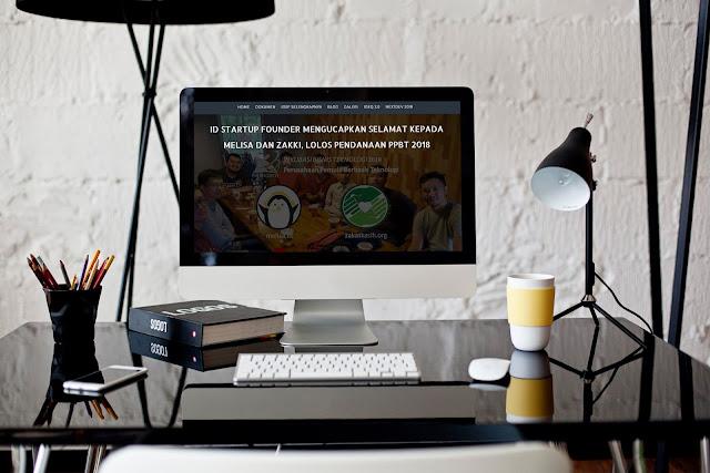 startupfounder.id