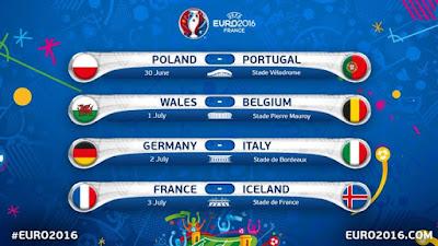 LIVEINTV.COM UEFA EURO 2016