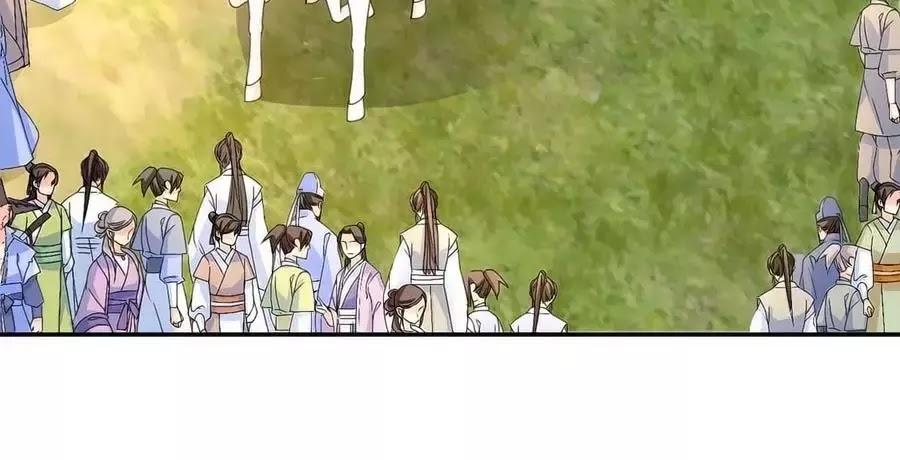 Kiêu Sủng Y Phi Chapter 158 - Trang 29