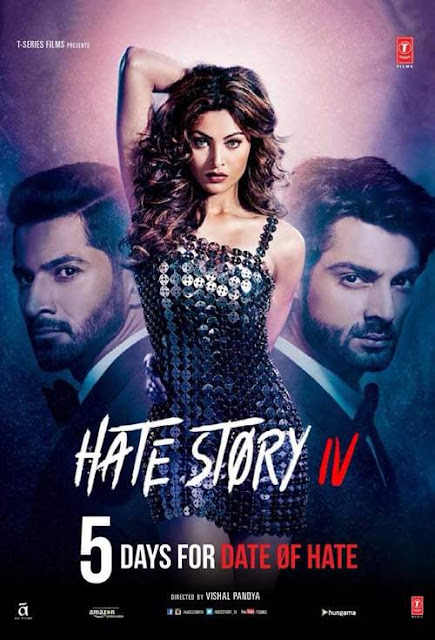 Hate Story 1 full movie download 720p movies