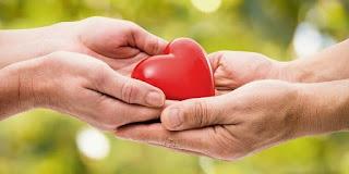 Makanan Ringan Cerdas untuk Meningkatkan Kesehatan Jantung