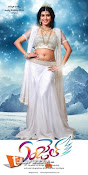 Angel Movie Wallpapers-thumbnail-11