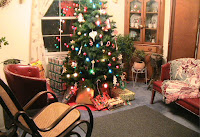 Five #Christmas #OnlineGames snugly wrapped under #TheTree!