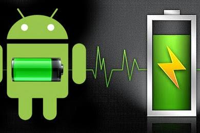 2 Cara Mudah Kalibrasi Baterai Hp Android / Smartphone Tanpa Root
