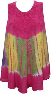 www.flipkart.com/indiatrendzs-women-s-a-line-dress/p/itmeayyff9nsxzqh?pid=DREEAYYFGNHXZJZH&al=TJrrDvHTFWJ9mwDVLsqk6sldugMWZuE7FrnKNFONe21duJnS%2BMYyYiuXPm7RL76tZ8gNRV1BNgs%3D&ref=L%3A-6272801362756940279&srno=b_19
