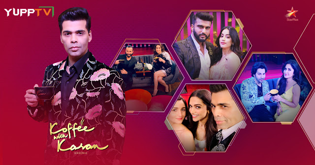 https://www.yupptv.com/channels/star-plus-aud/koffee-with-karan/latest